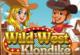Lösung Wild West Klondike