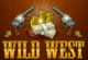 Lösung Wild West Slot Machine