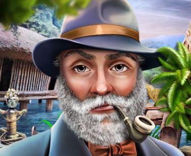 Wimmelbild Spiele Online