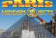 Wimmelbild Paris