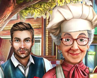 Restaurant Spiele Online Kostenlos