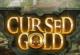 Wimmelspiel Goldrausch