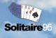 Windows Solitär