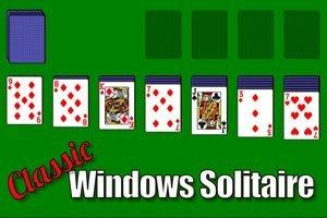 Kostenlose Windows Spiele