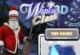 Winter 3D Clash
