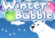 Winter Bubble Shooter