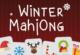 Lösung Winter Mahjong