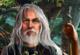 Wizard of Hissaria