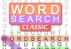 Wörter markieren