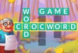 Wörtersuchspiel