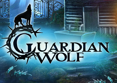 Wolf Spiele 1001