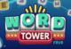 Word Tower FRVR