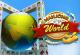 World Mahjong