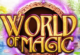 Lösung World of Magic