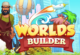 Worlds Builder Farm & Craft