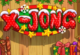 Lösung X-Jong