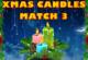 Lösung Xmas Candles Match 3