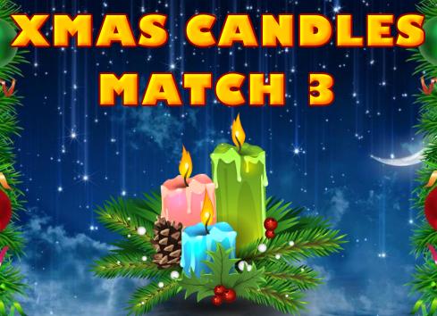Match 3 Spiele Kostenlos Online Spielen