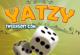 Lösung Yatzy 3