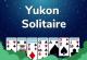 Yukon Solitaire 2
