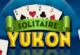 Yukon Solitaire 3