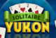 Lösung Yukon Solitaire 3
