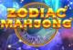 Lösung Zodiac Mahjong
