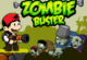 Zombie Buster