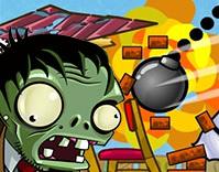 Zombie Spiele Kostenlos Spielen