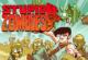 Zombies zerstören
