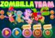 Lösung Zombilla Team
