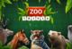 Bilderrätsel Zoo