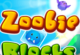 Lösung Zoobies Bubble Shooter