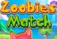 Zoobies Match 3