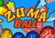 Lösung Zuma Ball
