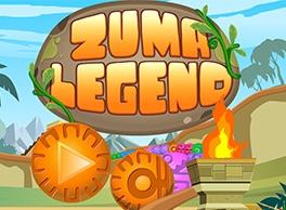Zaga De Spiele Online Kostenlos Spielen