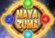 Zuma Maya